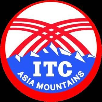 Asia Mountains, company