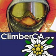 ClimberCA, International consortium