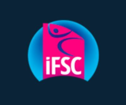 IFSC, calendar 2018 world competition