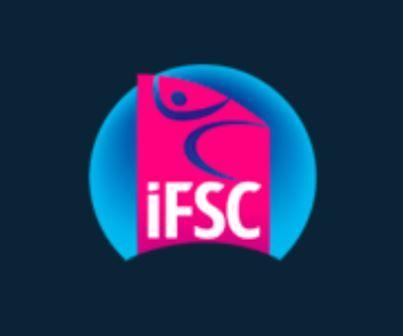 IFSC, calendar 2018 world competition