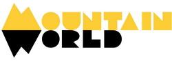 Mountain World, проект