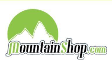 Mountainshop,  outdoor store