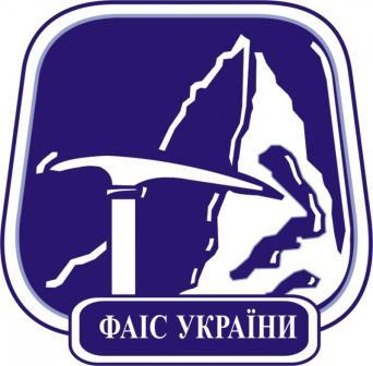 Mountaineering and Climbing Federation of Ukraine
