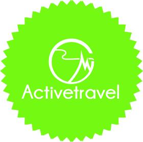 ActiveTravel, travel company