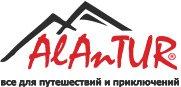 AlAnTUR, company
