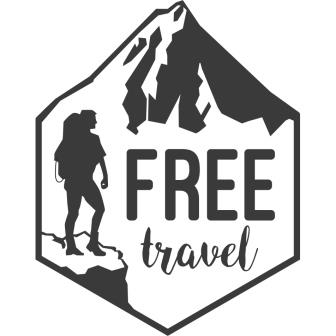 Free Travel Kamchatka, guides agency