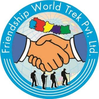 Friendship World Trek & Expeditions, company