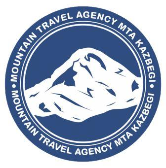 MTA, Горное туристическое агентство