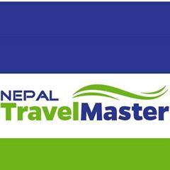 TravelMaster Nepal, tour operator
