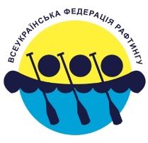 Первенство Украины