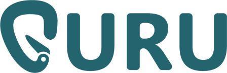 GURU, equipment store