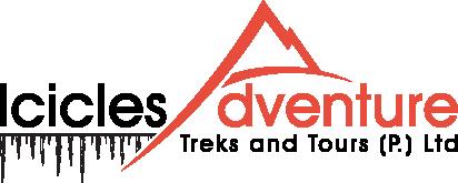 Icicles Adventure Treks & Tours (IATT), организация гималайских приключений