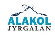 Alakol-Jyrgalan, eco center