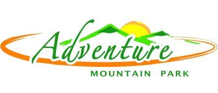 Adventure, mountain park