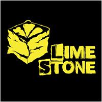 Limestone, climbing wall (bouldring hall)