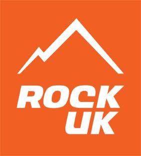 Rock UK Summit Centre, adventure centre