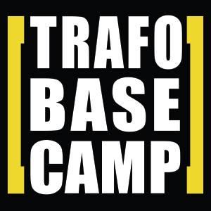 TrafoBaseCamp