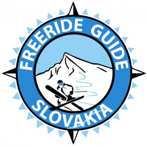 Freeride Guide Slovakia, travel company