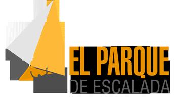 El Parque de Escalada, bouldering gym