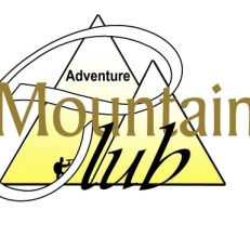 Adventure Mountain Club Treks & Expedition
