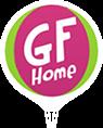 Gfhome.ru, Дом Путешественника