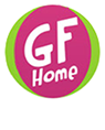 Gfhome.ru, traveler's House