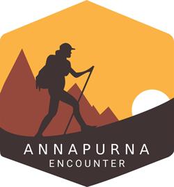Annapurna Encounter Pvt. Ltd., туристическое агентство