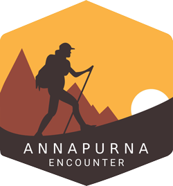 Annapurna Encounter Pvt. Ltd., travel agency