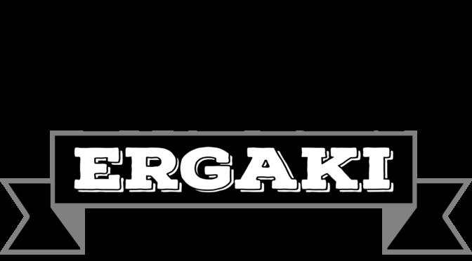 Ergaki Extreme Tours (Экстримальные туры: Ергаки)