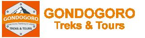 Gondogoro Treks & Tours, tourist company