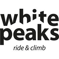 WhitePeaks, team of professional guides