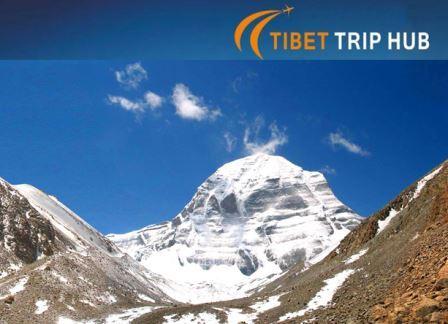 Tibet Trip Hub, travel agency