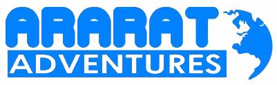 Ararat Adventures,туристическое агентство