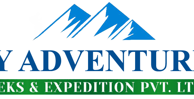 AY Adventure Treks & Expedition Pvt. Ltd., туристическое агентство
