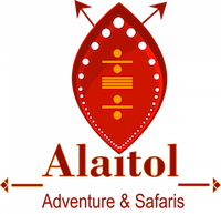 Alaitol Adventure & Safaris, туристическое агентство