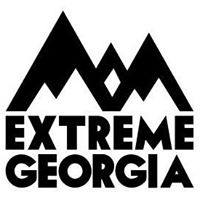 Extreme Georgia, team of guides
