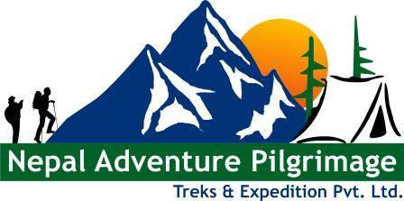 Nepal Adventure Pilgrimage treks and expedition, туристическое агентство