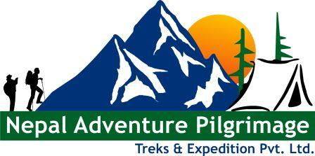 Nepal Adventure Pilgrimage treks and expedition, туристическое агентство