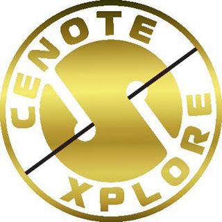 Cenote Xplore, diving center