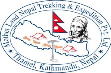 Mother Land Nepal Trekking & Expedition (P) Ltd., travel company