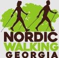 National Walking Federation of Georgia (GeONWF)