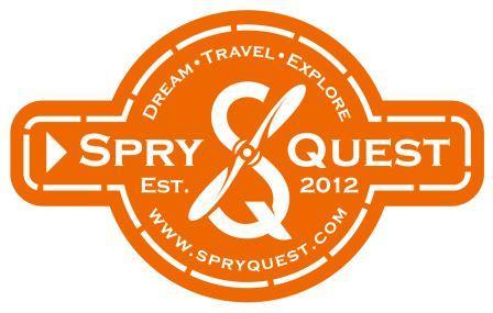 SpryQuest, tour operator