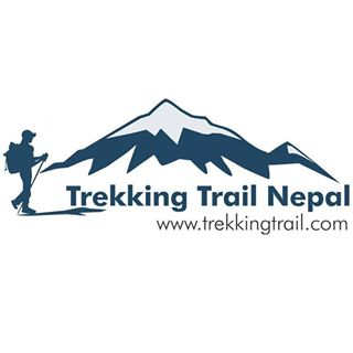 Trekking Trail Nepal Pvt. Ltd., trekking agency