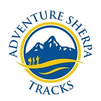 Adventure Sherpa Tracks Pvt.Ltd., туристическая компания