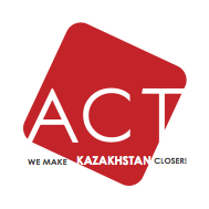 ACT Kazakhstan, tour operator, outdoor department