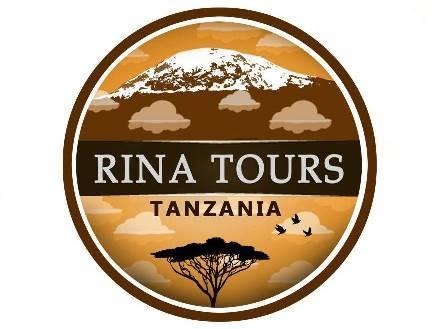 Rina Safari and Beach Holidays, туристическое агентство