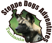 Steppe Dogs Adventures Ltd., travel agency