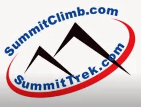 SummitClimb & SummitTrek, туристическое агентство