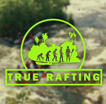 True rafting, travel company