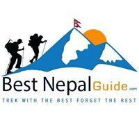 BestNepalGuide Treks and Expedition Pvt. Ltd., travel company
